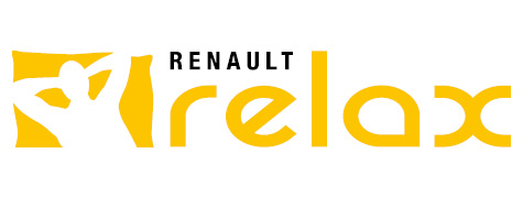 renault-relax-475x180